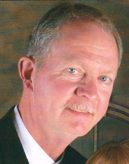 John D. Webster