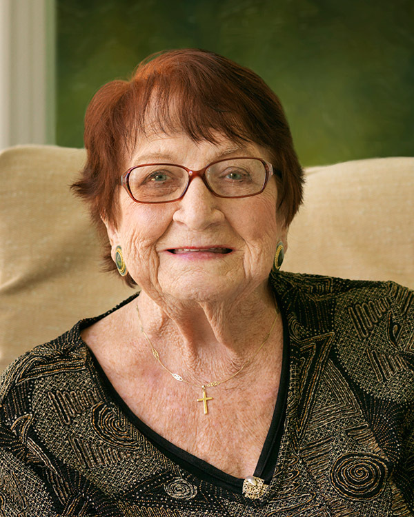 Stella  C. Valentonis