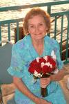 Mary Ott Morse