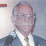William  Lee  Pritchett