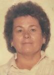 Joan Funderburk