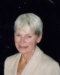 Helen Christman
