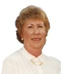 Margaret Dunson
