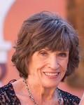 Constance Ann Cannon