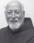 Rev. Guy  Morgan, O.F.M.
