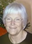 Joan Mary  Mainprize