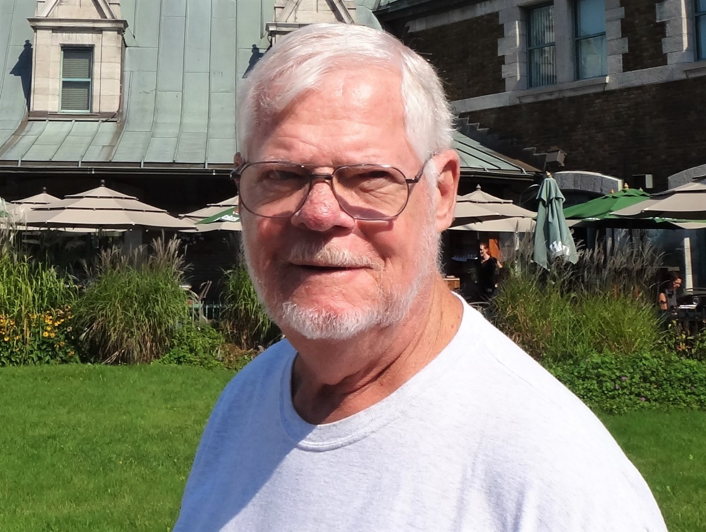 Hoyle Clinton Massey, Jr.