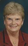 Lynne Ann Lester