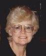 Emma Elizabeth Finelli