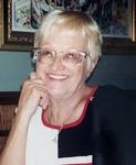 Eugenia Budzinski
