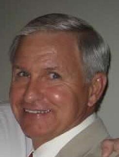 Paul E. Hanson