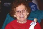 Marjorie F.