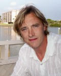 David A. Webster