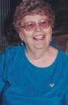 Catherine Salvaggio