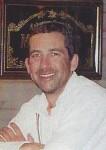 Ryan Doherty