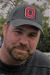 Chad Stuart McDaniel