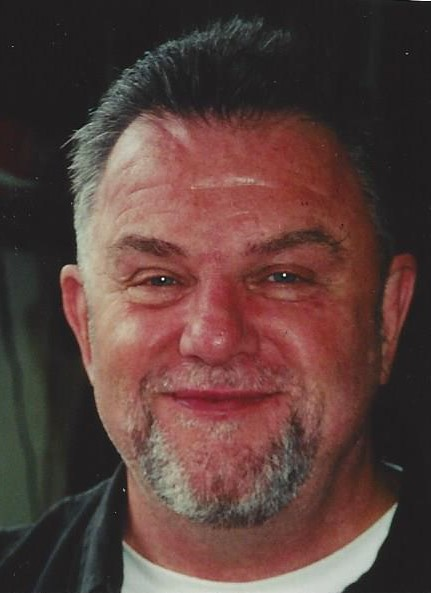 Gary R. Dunham