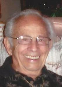 Sam  Consolo