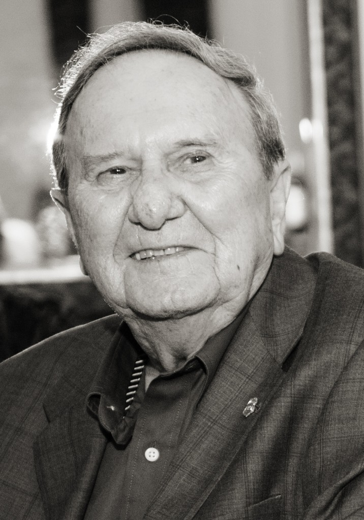Richard  Lee Jolliff