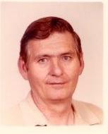 Ludwig L. Kolb