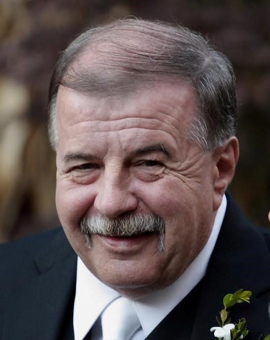 J. Dwight Maierhofer