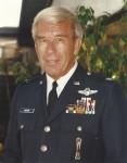Ronald V. Buchert