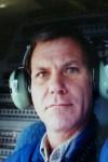 Lee Albert Gilgosch