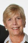 Susan Wilhelm Hands