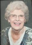 Joan Krueger