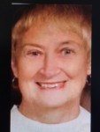 Patricia  McDowell