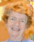 Rosemary Early