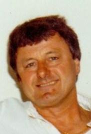 Charles Joseph Hartmann