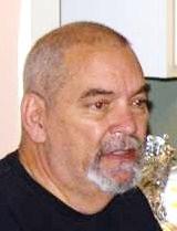 Daniel Kane Richmond
