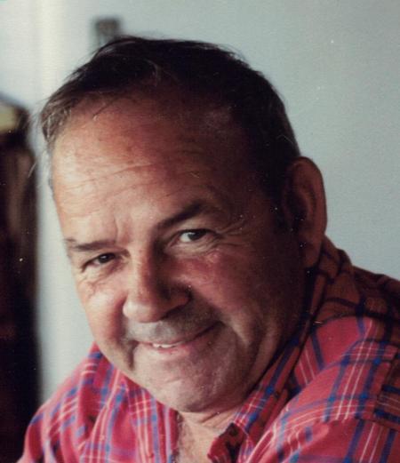 Carl A Reed