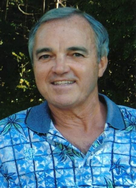 Robert J. Asselin