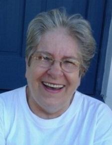 Sharon E. Turgeon