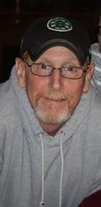 Scott A. Rubin
