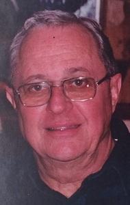 Robert B. Donovan