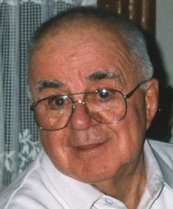 Roger A. Gaucher