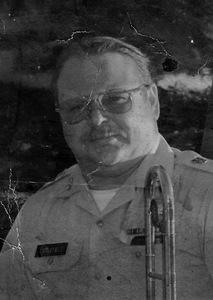 Byron D. Littlefield