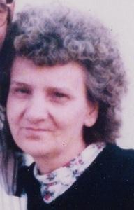 Marie  A. Gagnon