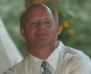 Richard W. Olson