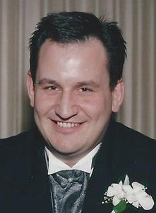 Marc C. Beaulieu