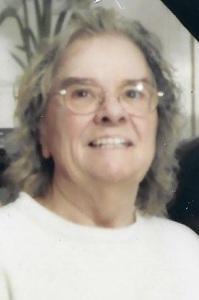 Shirley E. Plante