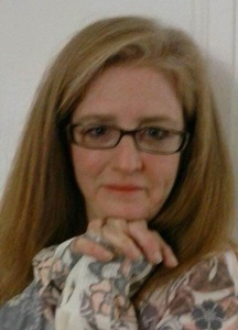 Laura Sue Clifford