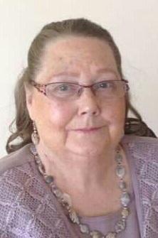 Donna Lee Gilman