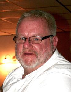 Shawn D. Demyanovich