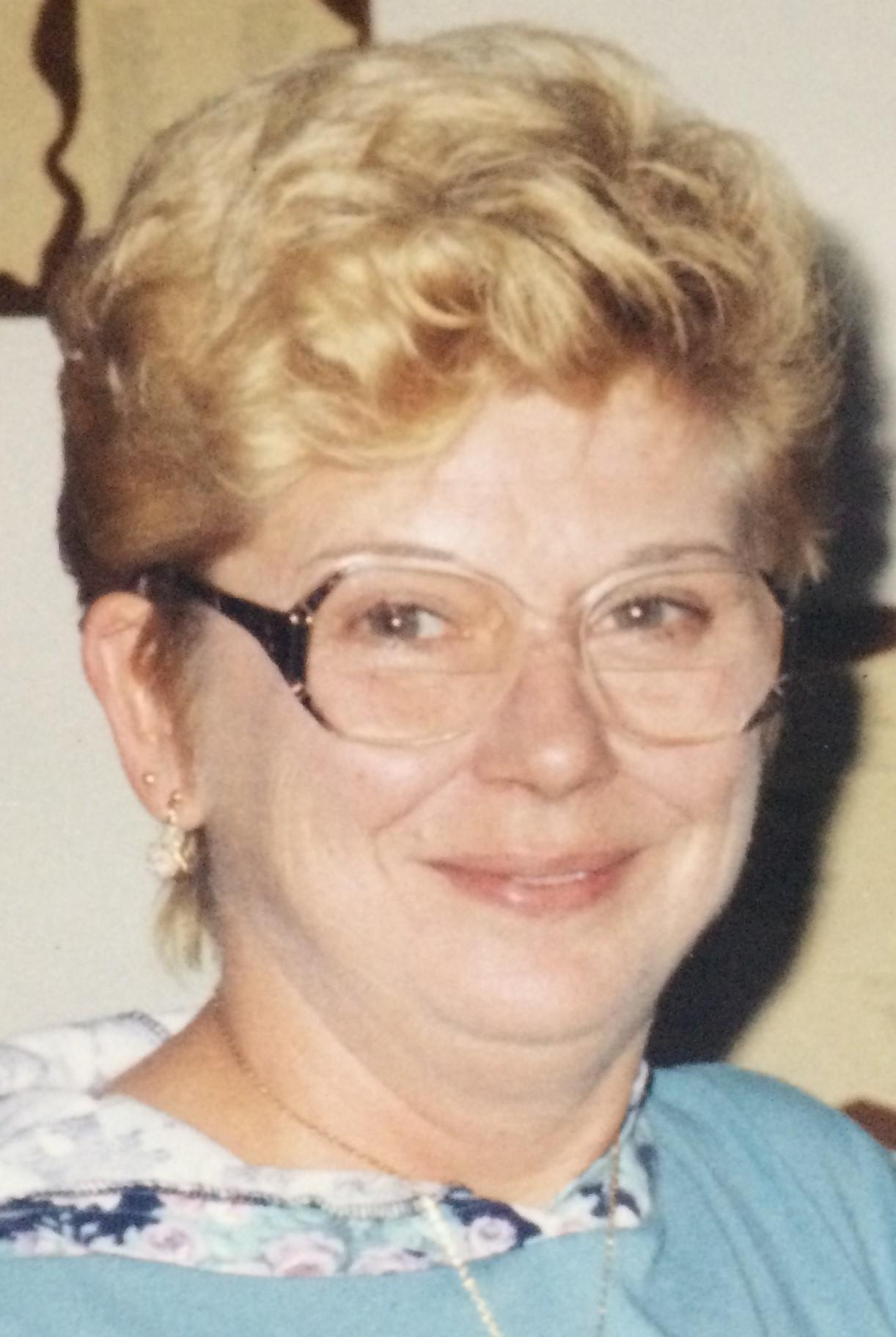 Donita C. Reardon