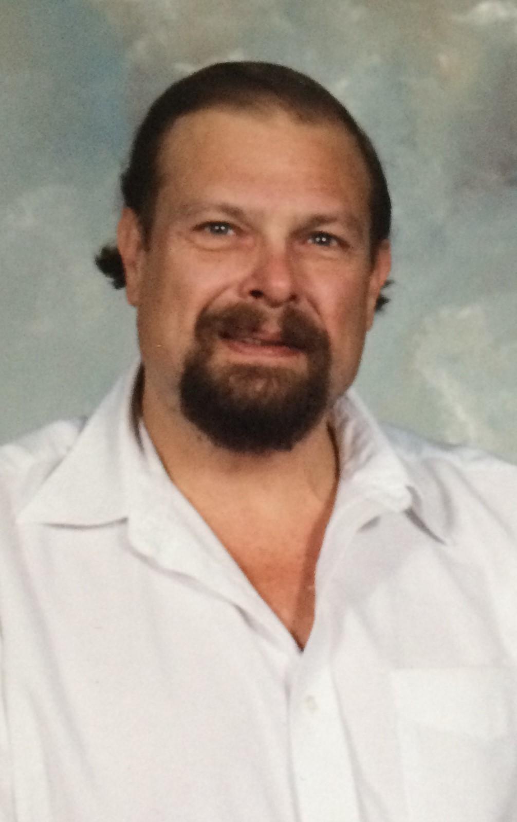 Robert F. Wesson