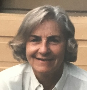 Mildred A. Reid